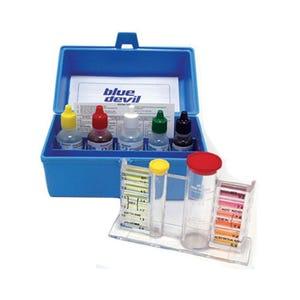 5-way OTO Water Test Kit  Test Kit