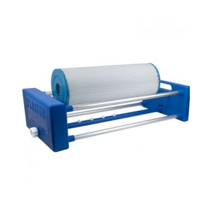 """Filter Cleaner 27"""" Automatic Filter Cleaner"""