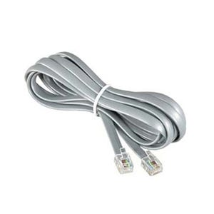 Wire Harnesse 6' Chromatherapy, 6Pin
