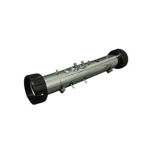 Heater Assembly 3.0kW, 230V