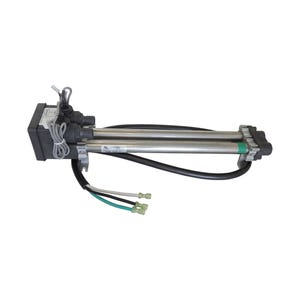 Heater Assembly 4kW, 240V, Auto Reset Hi-Limit, Sensors Included