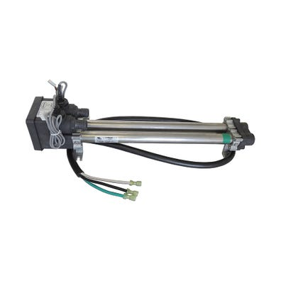 Heater Assembly 1.5kW, 240V, 50Hz, Auto Reset Hi-Limit, Sensors Included