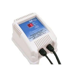 Saltron Mini Spa Chlorine Generator  230V