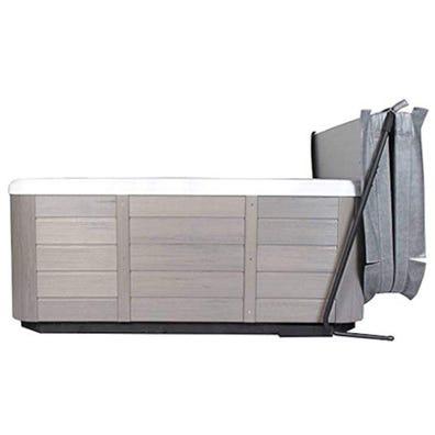 CoverRock-It Cover Lift  Side Mount, Manual Lift