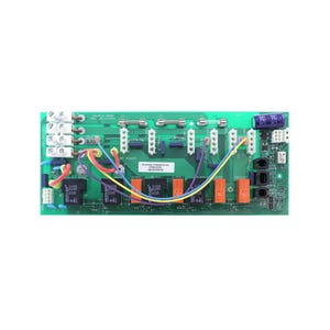 CPR Circuit Board CPR System