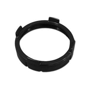 """Top Load Filter Lock Ring 7-5/16""""OD x 6-5/8"""" Thread ID Filter"""