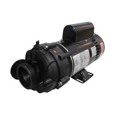 Dura-Jet Jet Pump 2.5HP, 230V, 60Hz, 2sp