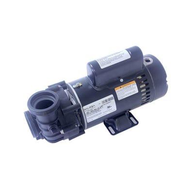 Dura-Jet Jet Pump 2HP, 230V, 60Hz, 2sp
