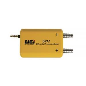 Tester Dual Pressure Adapter