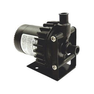 E3 Circulation Pump 0.025HP, 115/230V, 50/60Hz