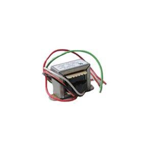 Transformer 230 V, 24VAC
