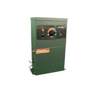 "Outdoor Heater Assembly 5.5kW, 230V, 1-1/2"" NPT"