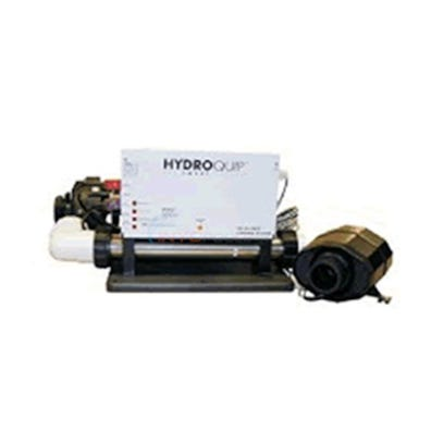 ES6000Y Series Electronic Control System WiFi Enabled, 5.5kW, Pump1=2.0PH, Blower =1.0HP