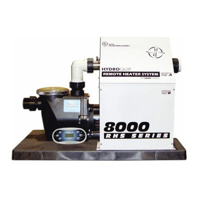 Electronic Control System 230V, 11.KW Heater, 1.5HP Blower, 2.0HP Pump w/TP600 Spaside & Cords