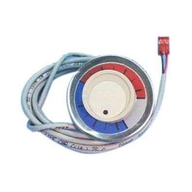 Thermostat Solid State, 24V