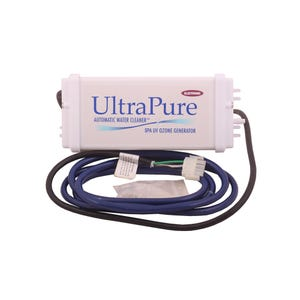 UV Ozone Generator  115/230V, 60Hz