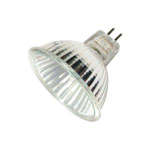 Bulb 12V, 100W w/Pin Base Plug