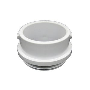"""Filter Adapter 2"""" MPT, Quick Release, F2M"""
