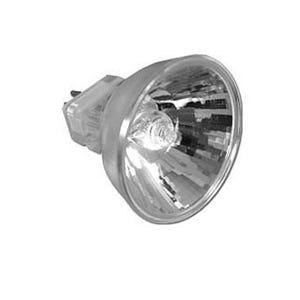 Bulb 14V, 28W, Pin Base