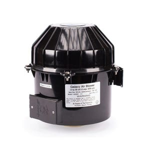 Air Blower 1.0Hp,115V, 7.0A