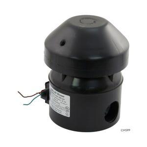 Air Blower 1.0Hp, 240V, 3.0A