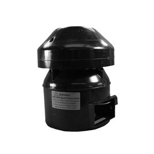 Air Blower 1.5Hp, 120V, 9.0A