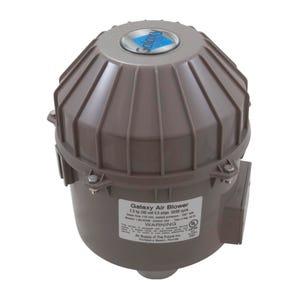 Air Blower 2.0Hp, 220V, 6.0A