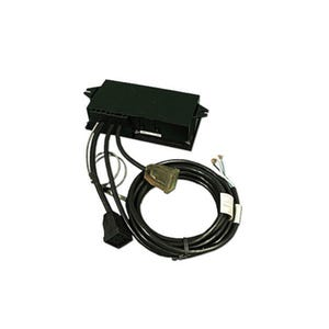 Heat Recovery System 115V, Pump1 w/Timer