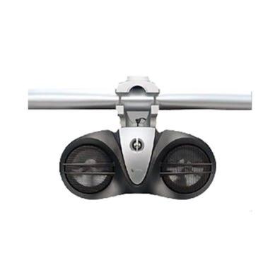 Coaxial speaker Wattage: 300W