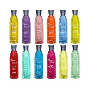 Aroma Spice Dispenser Liquid, 8oz Bottle SAME AS 528X use 528X