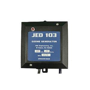 Corona Discharge Ozone Generator  230V