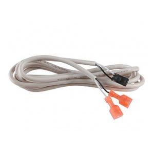 Light Cable 5' Power Cable
