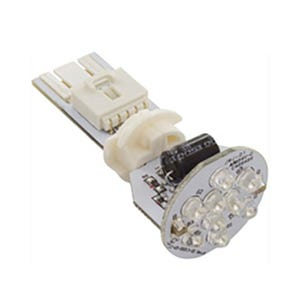 LED module 9 LED Spa Light Slave with Locking Connector