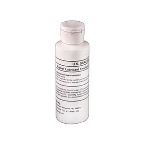 Maintenance Lube Lubricant, 4 Oz Bottle