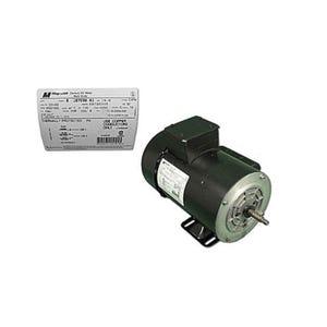 Motor 1.5 HP 230V, 2sp