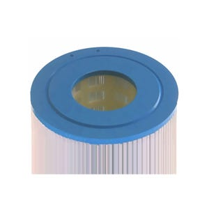 "Filter Cartridge Diameter: 7"", Length: 29-7/16"", Top: 3"" Open w/ molded gasket, Bottom: 3"" Open w/ molded gasket 75Sq. Ft."