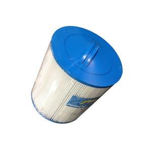 """Filter Cartridge  Diameter: 7-1/8"""", Length: 7-9/16"""", 35 sq ft"""