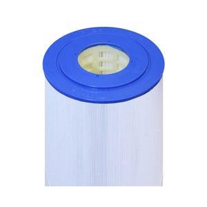 "Filter Cartridge Diameter: 7"", Length: 20-1/16"", Top: 3""Open, Bottom: 3""Open, 80 sq ft"