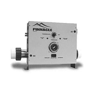 Air System Complete Pump1, Blower w/J&J Mini Cords
