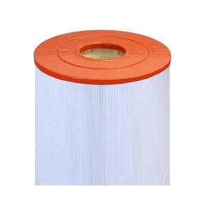 """Filter Cartridge Diameter: 7-3/4"""", Length: 29-1/16"""", 155 sq ft"""