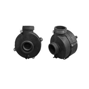 "Ultima Wet End 1.5HP, 48Y, In 1-1/2"" MBT, Out 1-1/2"" MBT"