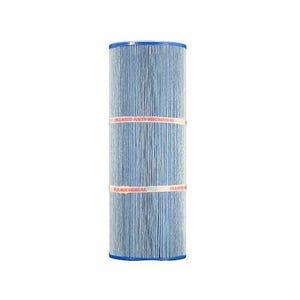 """Filter Cartridge  Diameter: 5-5/16"""", Length: 14-3/4"""", 75 sq ft"""
