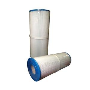 """Filter Cartridge  Diameter: 5"""", Length: 11-7/8"""", 35 sq ft"""