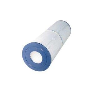 """Filter Cartridge  Diameter: 5"""", Length: 14-3/4"""", 50 sq ft"""