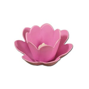 Backyard Accessories Floating Blossom Lights, Assorted Colors