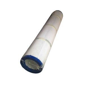 """Filter Cartridge  Diameter: 2-7/8"""", Length: 17-1/16"""", 8.5 sq ft"""