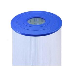 """Filter Cartridge Diameter: 7"""", Length: 19"""", 90 sq ft"""