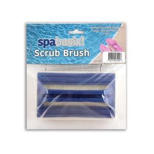 Scrub Cleaner Fine Scrub Pad