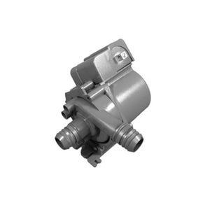 43 Series Circulation Pump 0.06HP, 230V, 60Hz