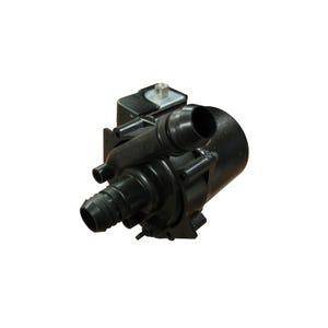 "43 Series Circulation Pump 0.06HP, 230V, 1"" barb"